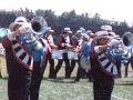 Bush-1985-Brass-Bari