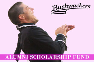 Alumni Scholarship Fund